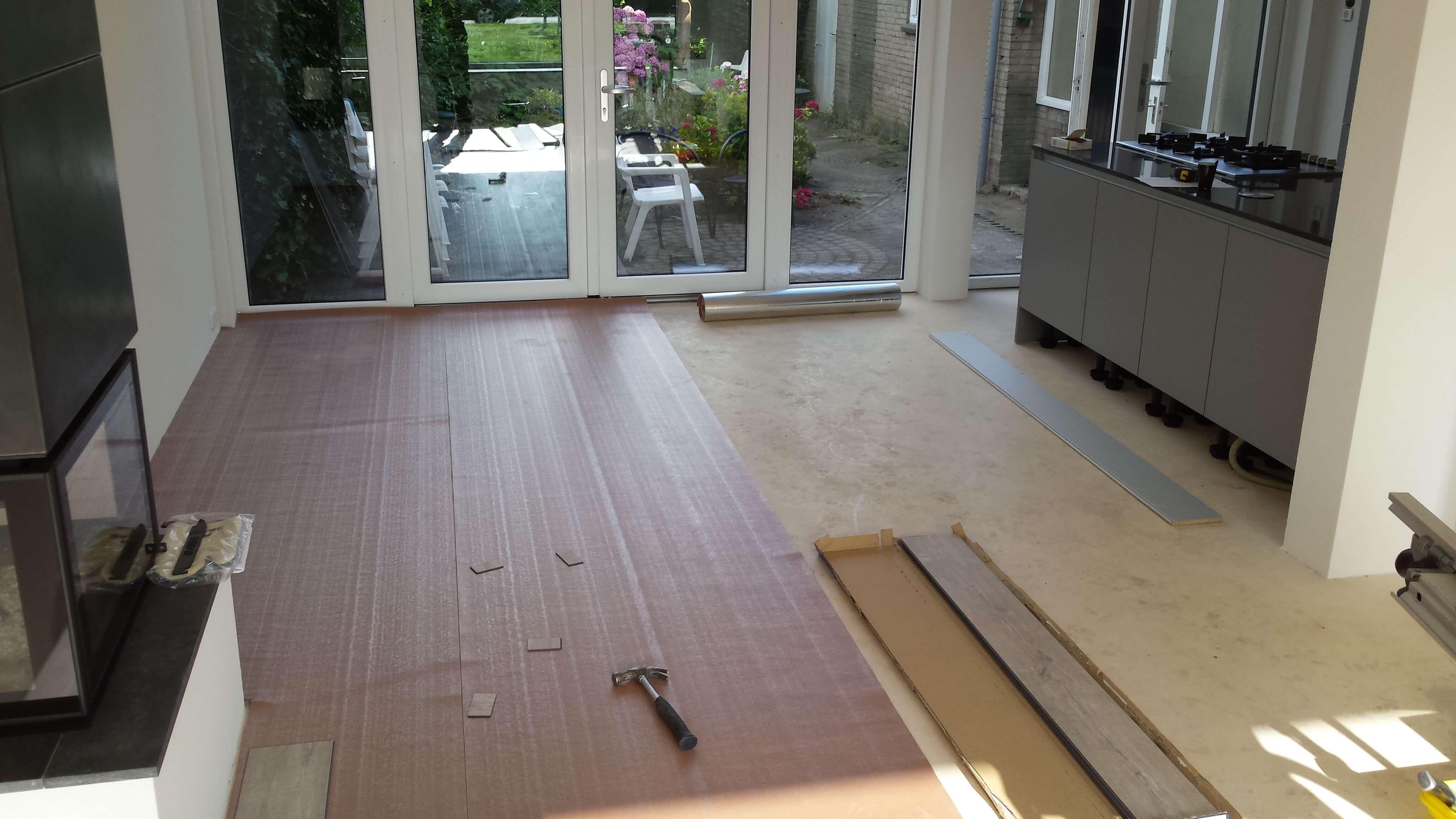 Pvc Vloer Repareren : Pvc vloer dordrecht u2022 floortec schilten