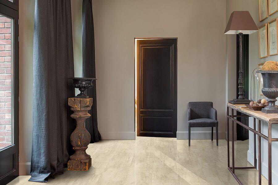 Zeil Vloer Houtlook : Lyvin vinyl vloeren u floortec schilten