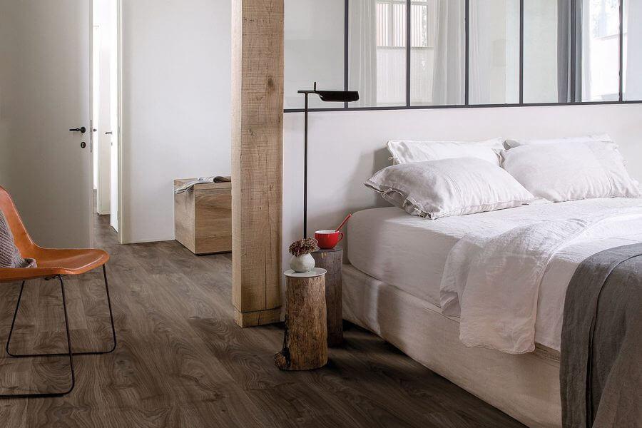 Lyvin vinyl vloeren u floortec schilten