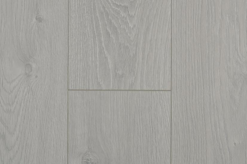 Chrom V4 Interlaken Oak laminaat