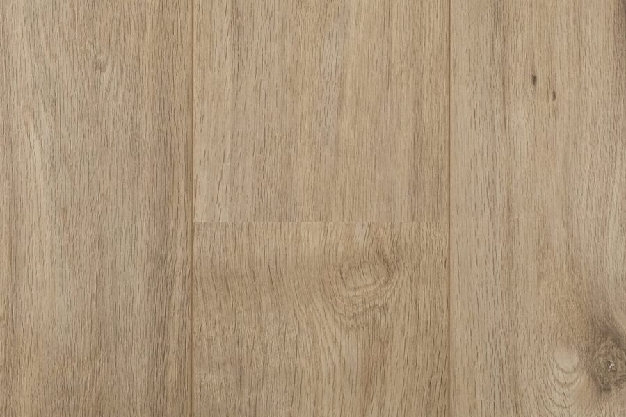 Living V2 light oak laminaat