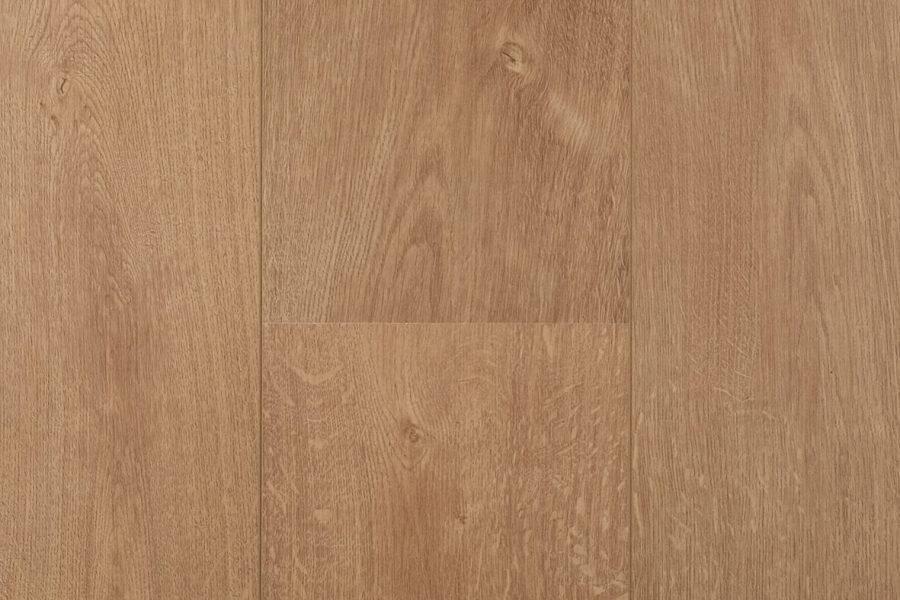 Living V2 natural oak laminaat