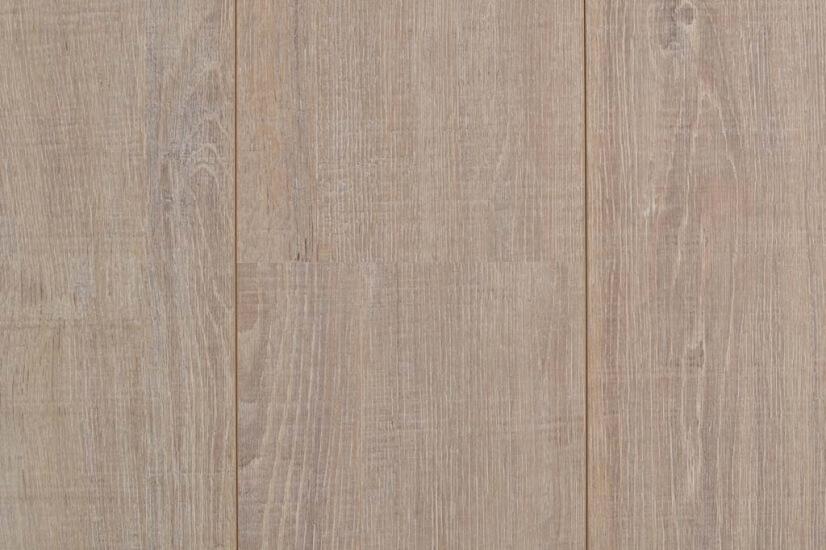 Living v2 woodwork eik 2700 laminaat