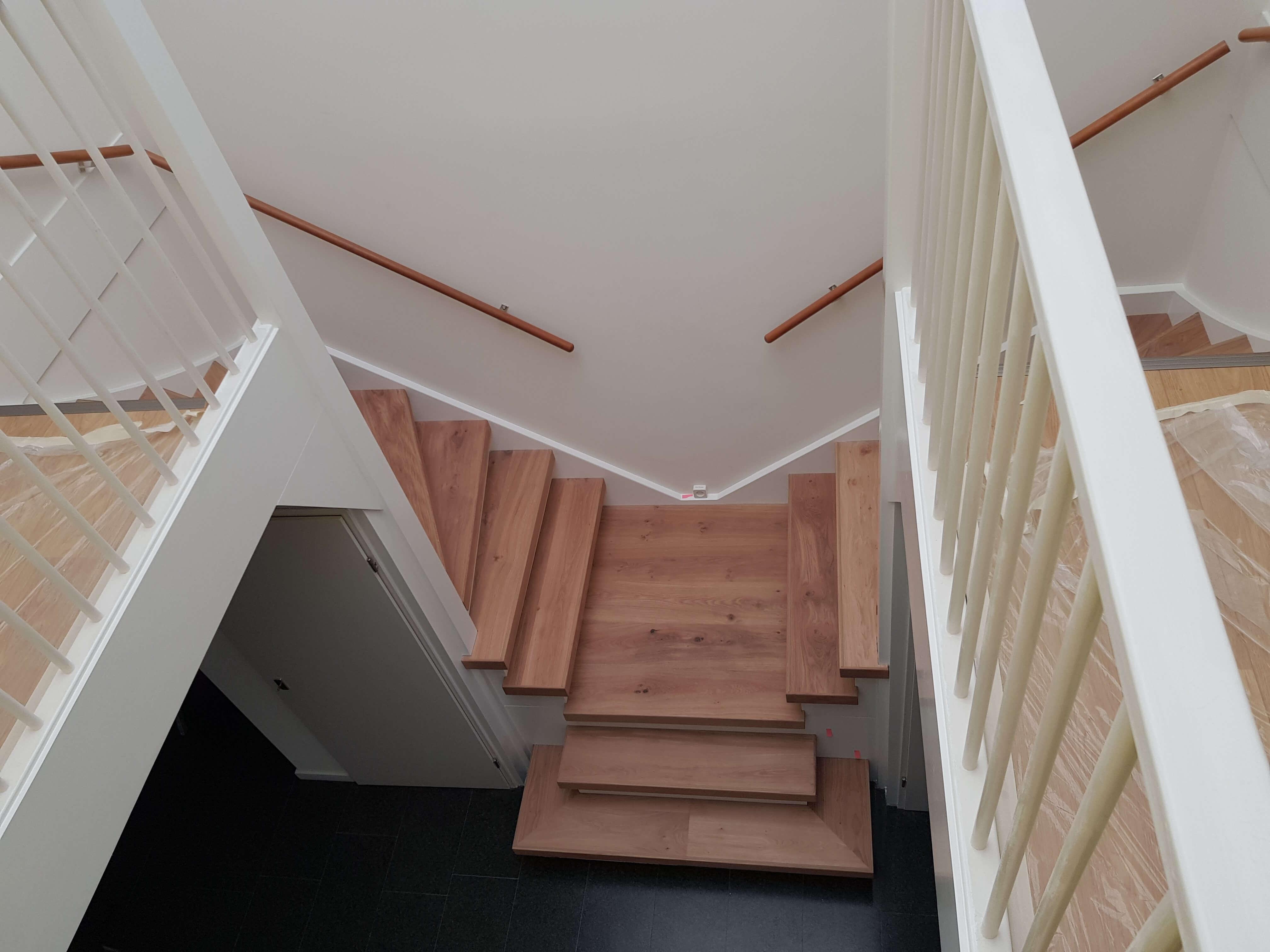 Goedkoop trap bekleden rotterdam goedkope meubels