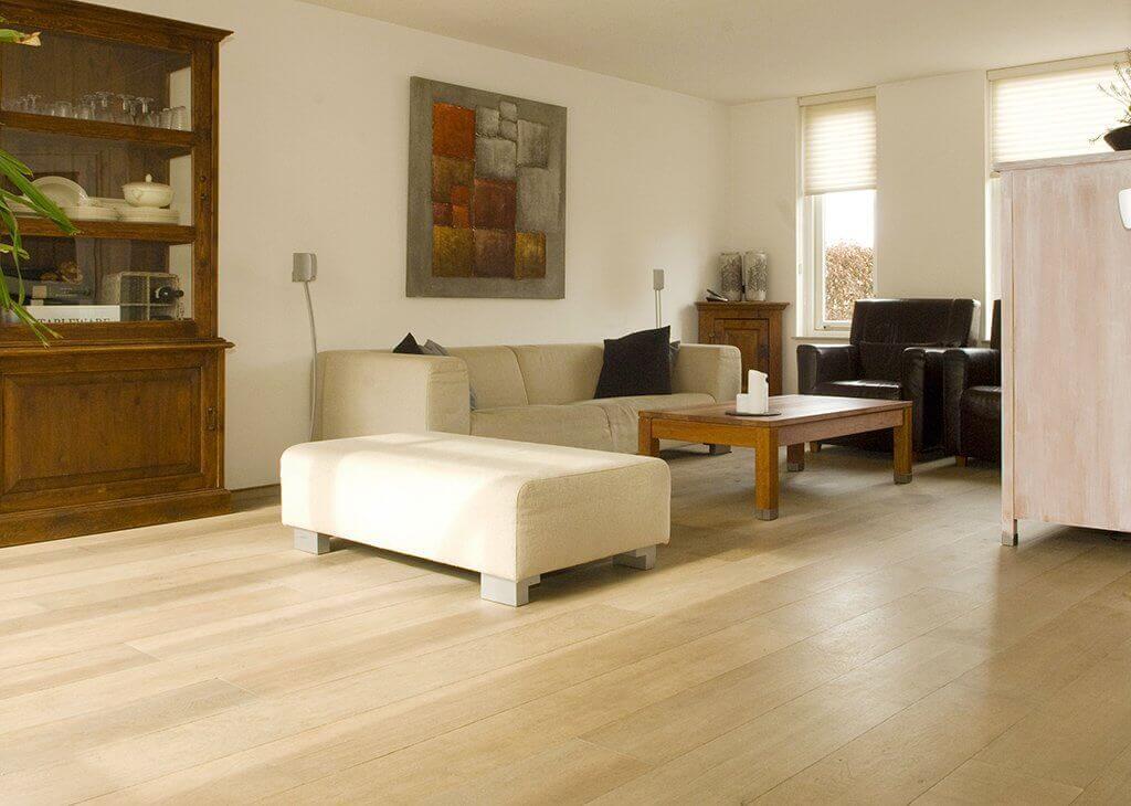 Vloer kopen u floortec schilten